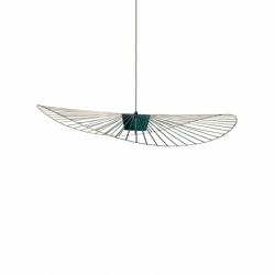 VERTIGO - Pendant Light - Showrooms -  Silvera Uk
