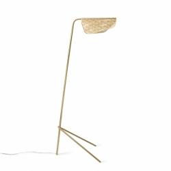 MEDITERRANEA - Floor Lamp -  -  Silvera Uk