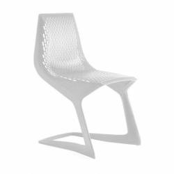 MYTO - Dining Chair - Designer Furniture -  Silvera Uk