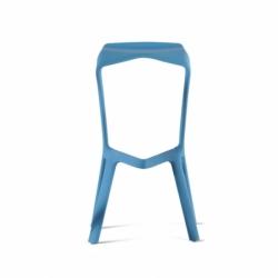 MIURA - Bar Stool - Designer Furniture -  Silvera Uk