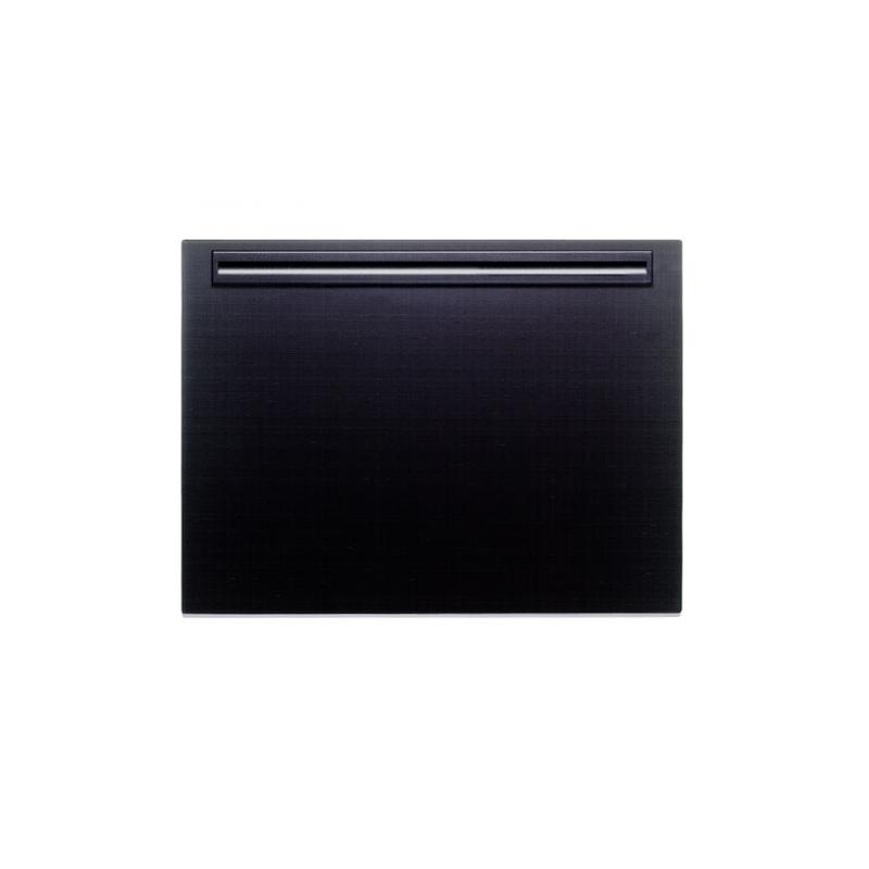 BABELE MODUS Desk blotter - Desk Accessory - Accessories - Silvera Uk