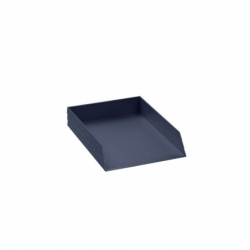 STATUS Letter Tray - Desk Accessory - Accessories -  Silvera Uk