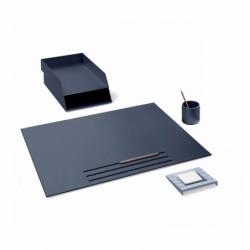 STATUS Letter Tray - Desk Accessory - Accessories - Silvera Uk