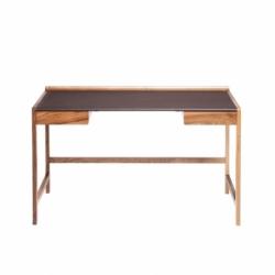 CEDRIC DESK - Desk -  -  Silvera Uk