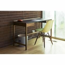 CEDRIC DESK - Desk - Designer Furniture - Silvera Uk