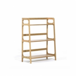 AGNES medium - Shelving - Designer Furniture -  Silvera Uk