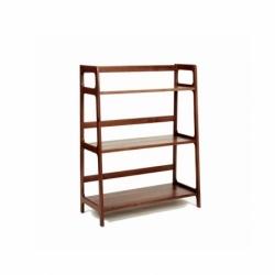 AGNES medium - Shelving - Designer Furniture -  Silvera Uk