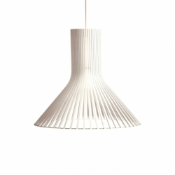 PUNCTO - Pendant Light - Designer Lighting -  Silvera Uk