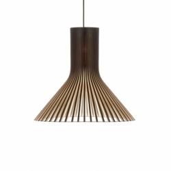 PUNCTO - Pendant Light - Designer Lighting -  Silvera Uk