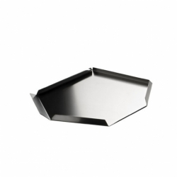 Dish UN ATTIMO DOPO - Accueil - Racine -  Silvera Uk