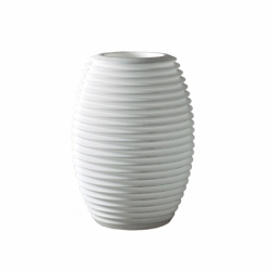 TOP POT HARD - Vase - Accessories -  Silvera Uk