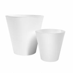 NEWPOT - Vase - Accessories -  Silvera Uk