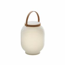 HONEY wireless - Table Lamp - Designer Lighting -  Silvera Uk
