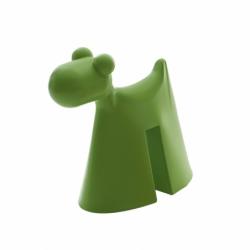 DOGGY - Seat - Child -  Silvera Uk