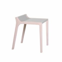 XARRE - Seat - Child -  Silvera Uk