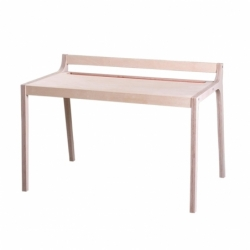 AFRA Desk - Table & Desk - Child -  Silvera Uk