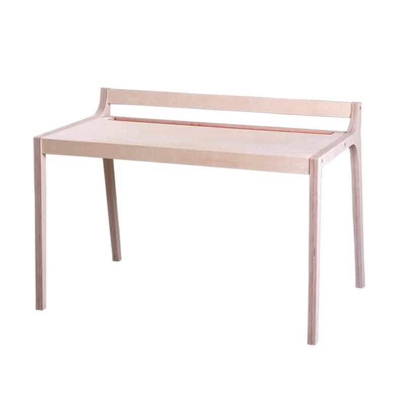 AFRA Desk - Table & Desk - Child - Silvera Uk