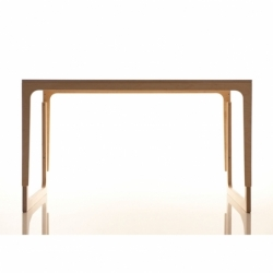 VACLAV Desk - Table & Desk - Child - Silvera Uk