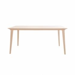 LAU - Dining Table - Designer Furniture -  Silvera Uk