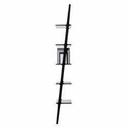 LIBRI - Shelving - Designer Furniture -  Silvera Uk