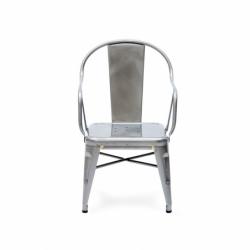 MOUETTE child's chair - Seat - Child -  Silvera Uk