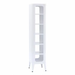 / Meuble TABOURET H133 - Storage Unit -  -  Silvera Uk