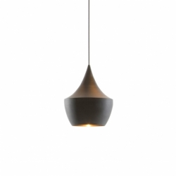BEAT LIGHT FAT - Pendant Light - Designer Lighting -  Silvera Uk