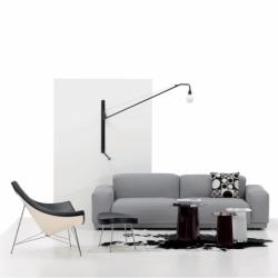 POTENCE - Wall light - Designer Lighting - Silvera Uk