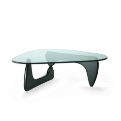 COFFEE TABLE - Coffee Table - Spaces -  Silvera Uk