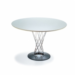 DINING TABLE - Dining Table - Designer Furniture -  Silvera Uk