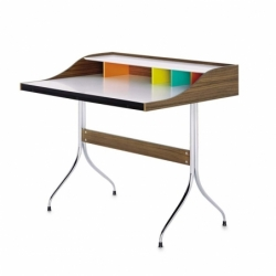 HOME DESK - Desk - Designer Furniture -  Silvera Uk