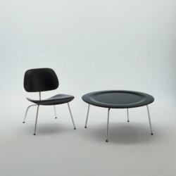 LCM - Easy chair - Designer Furniture - Silvera Uk