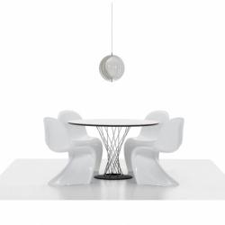 PANTON CHAIR CLASSIC - Dining Chair - Designer Furniture - Silvera Uk