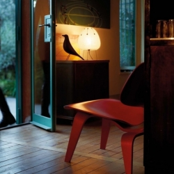 EAMES HOUSE BIRD - Unusual & Decorative Objects - Accessories - Silvera Uk