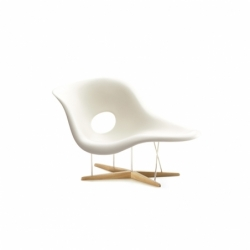 MINIATURE LA CHAISE - Unusual & Decorative Objects - Accessories -  Silvera Uk