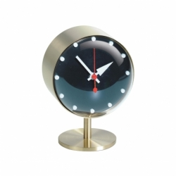 DESK CLOCKS Night Clock - Clock - Accessories -  Silvera Uk