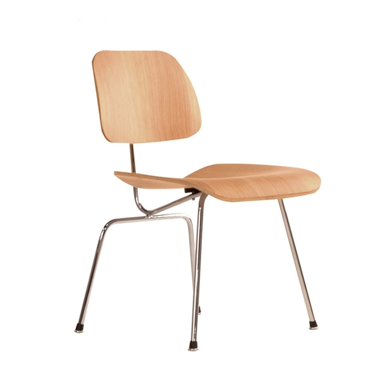 DCM - Dining Chair - Designer Furniture - Silvera Uk