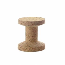 CORK B - Stool - Designer Furniture -  Silvera Uk