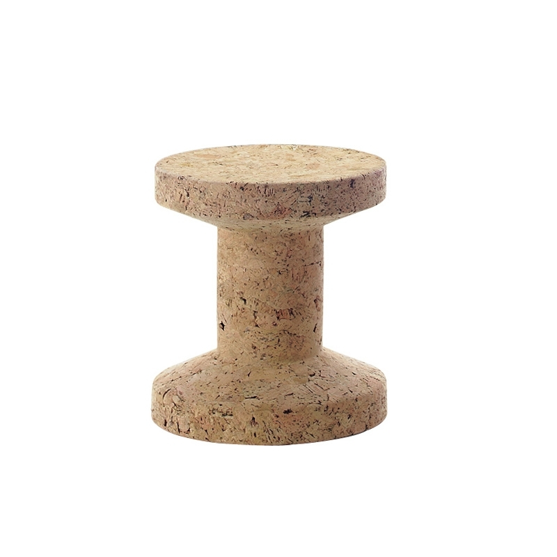 CORK B - Stool - Designer Furniture - Silvera Uk
