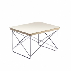 LTR - Side Table - Designer Furniture - Silvera Uk
