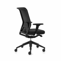 ID MESH - Office Chair - Designer Furniture - Silvera Uk