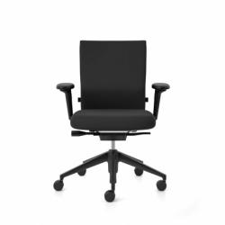 ID SOFT - Office Chair - Designer Furniture - Silvera Uk