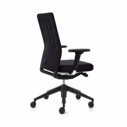 ID TRIM - Office Chair - Showrooms -  Silvera Uk