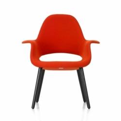 ORGANIC CHAIR - Easy chair - Designer Furniture - Silvera Uk