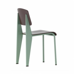 STANDARD SP - Dining Chair - Showrooms -  Silvera Uk