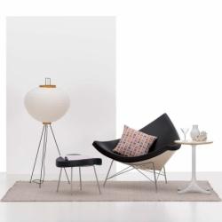 COCONUT CHAIR - Easy chair - Designer Furniture - Silvera Uk