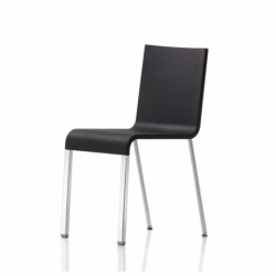 .03 - Dining Chair -  -  Silvera Uk