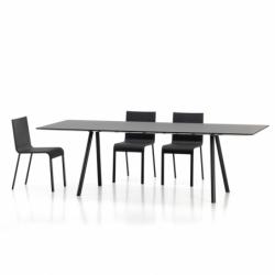 .03 - Dining Chair - Designer Furniture - Silvera Uk