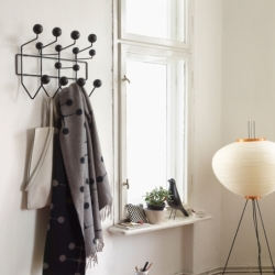 HANG IT ALL Coat Rack - Coat Rack - Accessories - Silvera Uk