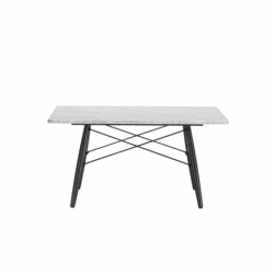EAMES COFFEE TABLE 76x76 - Coffee Table - Designer Furniture -  Silvera Uk